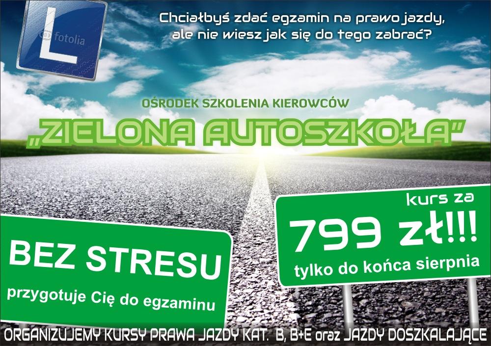 ulotka-str1